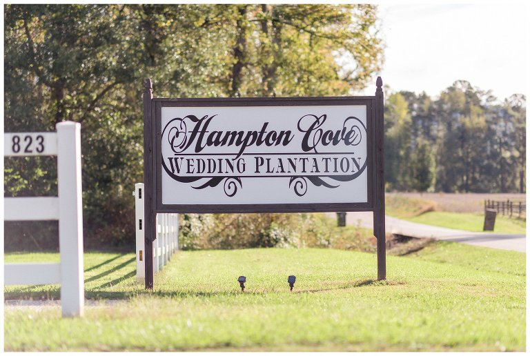 Venue Feature Hampton Cove Wedding Plantation Huntsville Al