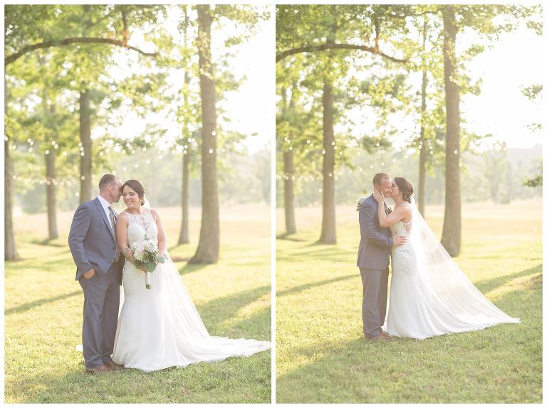 Amelia + Heath // Harvest Hollow // Huntsville, Alabama ⋆ April ...